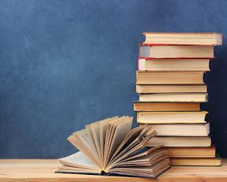 Banyak Dosen Swasta lulusan S2 atau S3 Ditindas Oleh PT / Yayasan