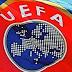 Ranking UEFA: Ο κατήφορος του ελληνικού ποδοσφαίρου