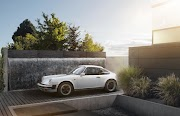 Porsche Launches new Pre-Owned Porsche Search Platform