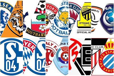 موعد مباريات الأسبوع في مختلف الدوريات العالمية والعربية