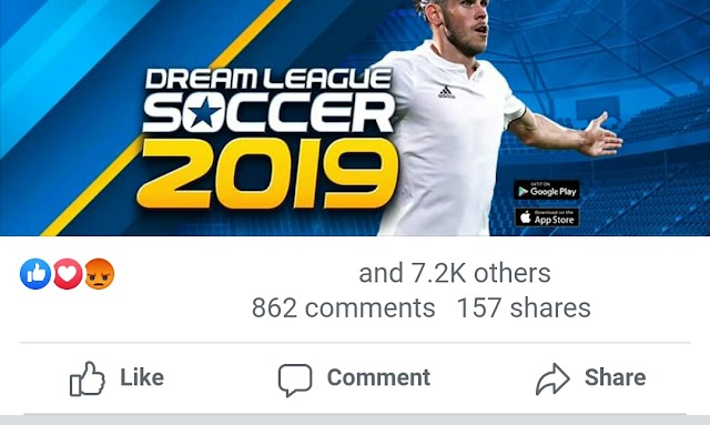 Why First Touch Games is not coming up with new features and gameplay? • Dream League Soccer 2020 Released Date • DLS 20 Release Date