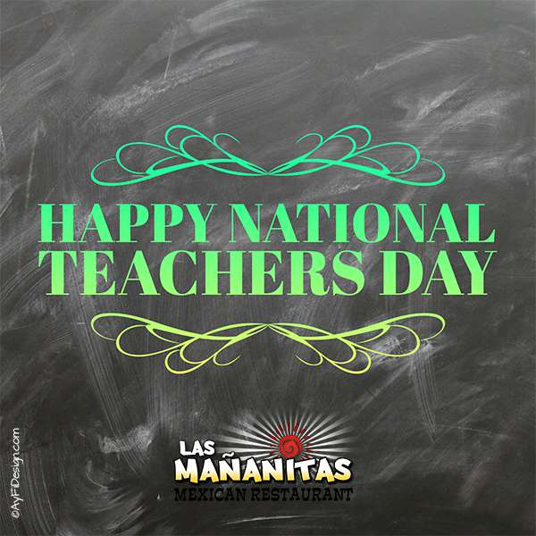 National Teacher Day Wishes pics free download