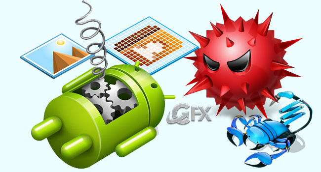 Android Malware: Android Virus Symptoms