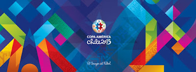 Things you need to know about Copa America 2015