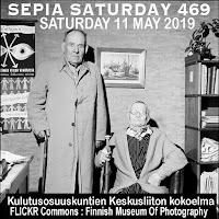 http://sepiasaturday.blogspot.com/2019/05/sepia-saturday-469-saturday-11th-may.html