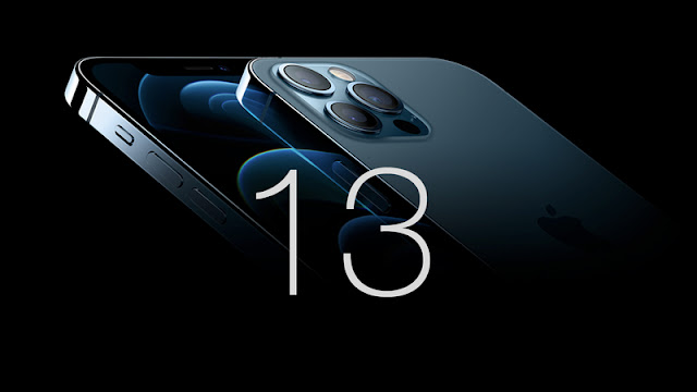 Apple iPhone 13 Everything there Is To Know About The Next Apple iPhone