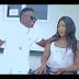 Video | KEY B - NIMENOGEWA | Download