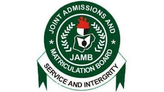New Date Announced For JAMB 2021 Mock Exams