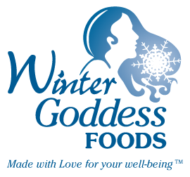 Winter Goddess Foods