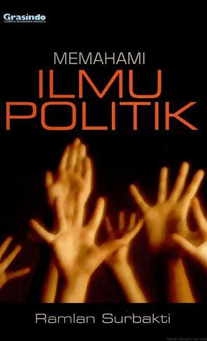 EBOOK ILMU POLITIK HUKUM EPUB DOWNLOAD