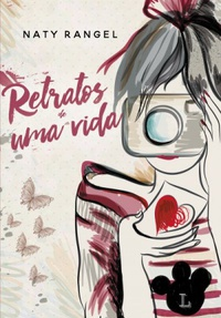 https://livrosvamosdevoralos.blogspot.com.br/2017/12/resenha-retratos-de-uma-vida.html