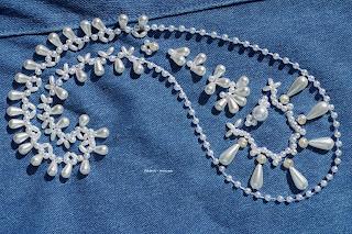 Pieprz turecki  perłach.
