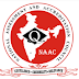 Course File Preparation - NAAC