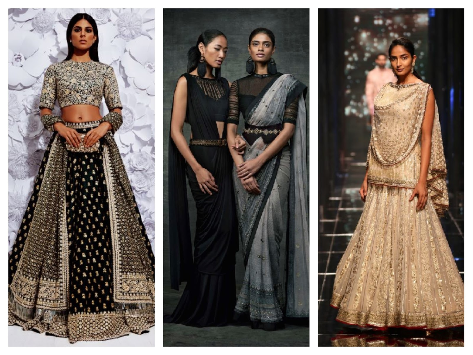 Top 20 Indian Ethnic Wear Brand Names List Of Top 10 Indian
