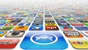 Apple's App Store hit by malware attack