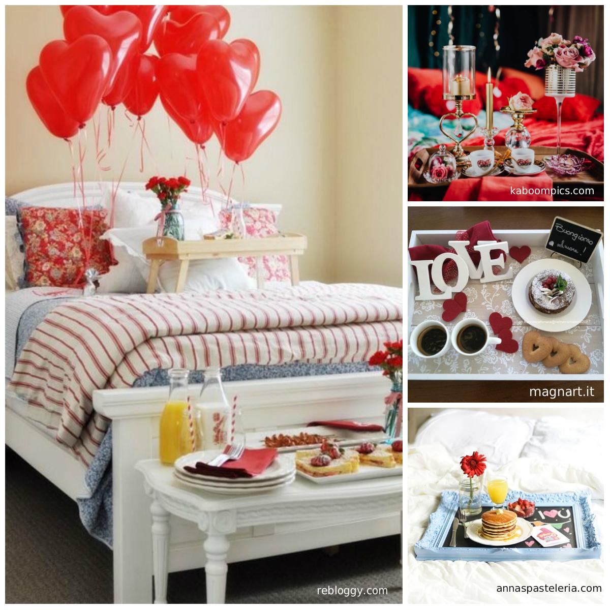 ea1fdbbde06e Il primo e inaspettato modo per rendere una colazione romantica è  decisamente cambiarle location. In questo la colazione a letto può essere  fenomenale come ...