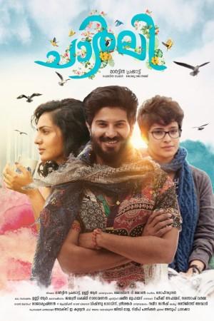 Download Charlie (2015) Dual Audio {Hindi(VoiveOver)-Malay} Movie 480p   720p   1080p BluRay 450MB   1.1GB