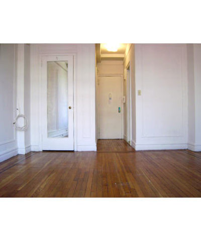 Bad Credit Ok Apartment Has Been Recently Renovated All New Everything Cleaned Painted And Ready For Move In Please Contact Me Ointment To See