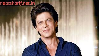Shahrukh khan biography | king khan biography