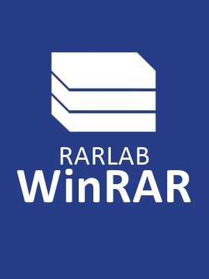Rarlab WinRAR – Download Completo (2019)