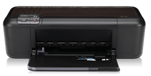 HP Deskjet K109 Driver Windows 8, HP Deskjet K109 Driver Windows 8.1, HP Deskjet K109 Driver Windows 10