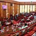 The Nigerian Senate is Considering a Bill that'll Ban the Stigmatisation of Rape Survivors.