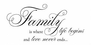 menjadi keluarga yang dirindukan surga, how to be a wonderful family