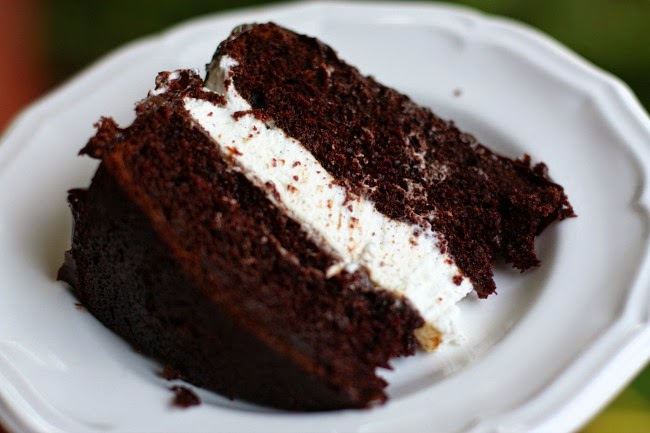 ding dong cake recipe recipes for living ding dong cake 3548