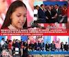 Presidente Danilo Medina entrega un liceo y un centro  educativo de Básica en el municipio de Salcedo; beneficiarán  a 1,260 estudiantes en tanda extendida