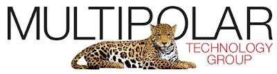 Lowongan Kerja PT Multipolar Technology Tbk (MLPT)