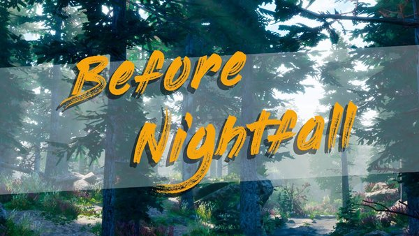 before-nightfall-summertime