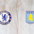 Chelsea vs Aston Villa Full Match & Highlights 4 December 2019