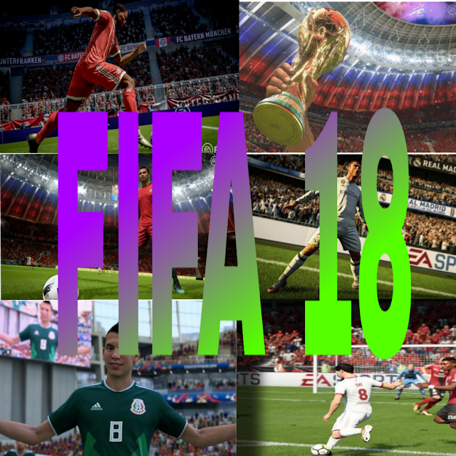 fifa 18 free download for pc free download windows 7/8/10 laptop