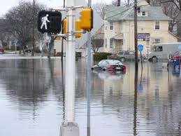 Freeholders Allocate Funds for Buyouts of More Flood-Prone Properties Through Innovative County Program