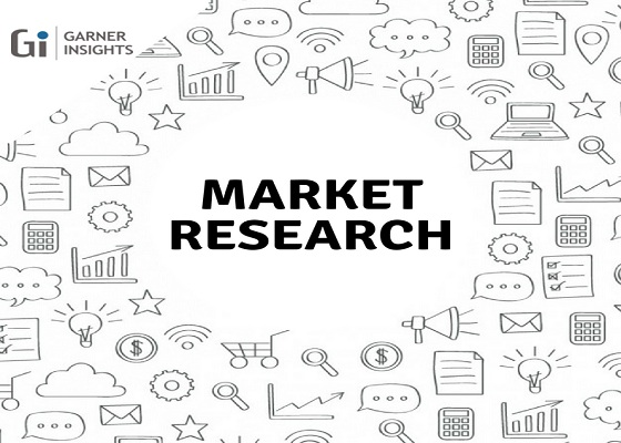 United States Ductile Iron Pipe market competition by top manufacturers/players with Ductile Iron Pipe sales volume price revenue (Million USD) and ...  sc 1 st  Energy News & Ductile Iron Pipe market substantially focuses on product line by ...