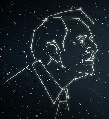 Καρλ Έντουαρντ Σέιγκαν, Αμερικανός αστρονόμος και αστροφυσικός, συγγραφέας εκλαϊκευμένων επιστημονικών έργων