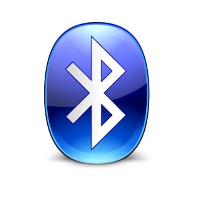 تعريف البلوتوث ويندوز 10 8 7 للكمبيوتر والاب توب تحميل 32 بت 64