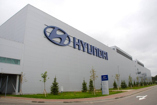 Hyundai Direct Interview for Freshers