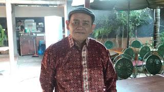 Lirik Lagu Unang Tangis Ho Anggi (Dakka Hutagalung)
