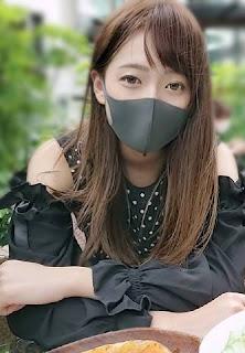 FC2 PPV 1862550 個数限定【無修正】少女の様な笑顔が愛らしい現役専門学生!19歳に生中出し!!