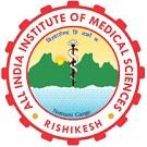 AIIMS Rishikesh Jobs Recruitment 2020 - Jr Warden & more 30 Posts