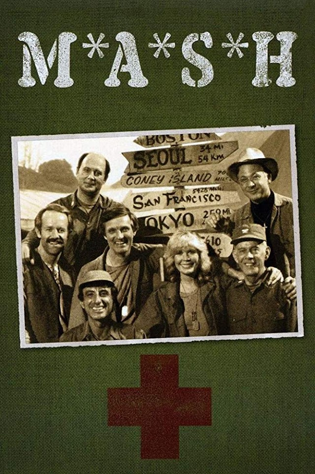 How Many Seasons Of M*A*S*H Are There?