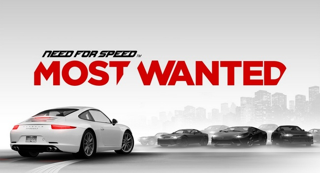 download need for speed most wanted apkpure