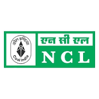 NCL 2021 Jobs Recruitment Notification of Director Posts