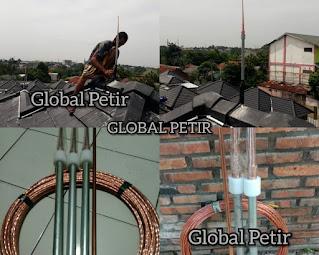 http://www.globalpetir.com/2020/10/jasa-pasang-penangkal-petir-di-ciomas.html