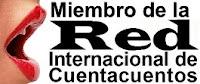 http://www.cuentacuentos.eu/narradores/miembros/mexico/IvanElier.htm