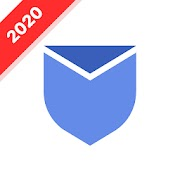 InstaClean - Bulk Delete and Block Spam Emails Android App Free Download