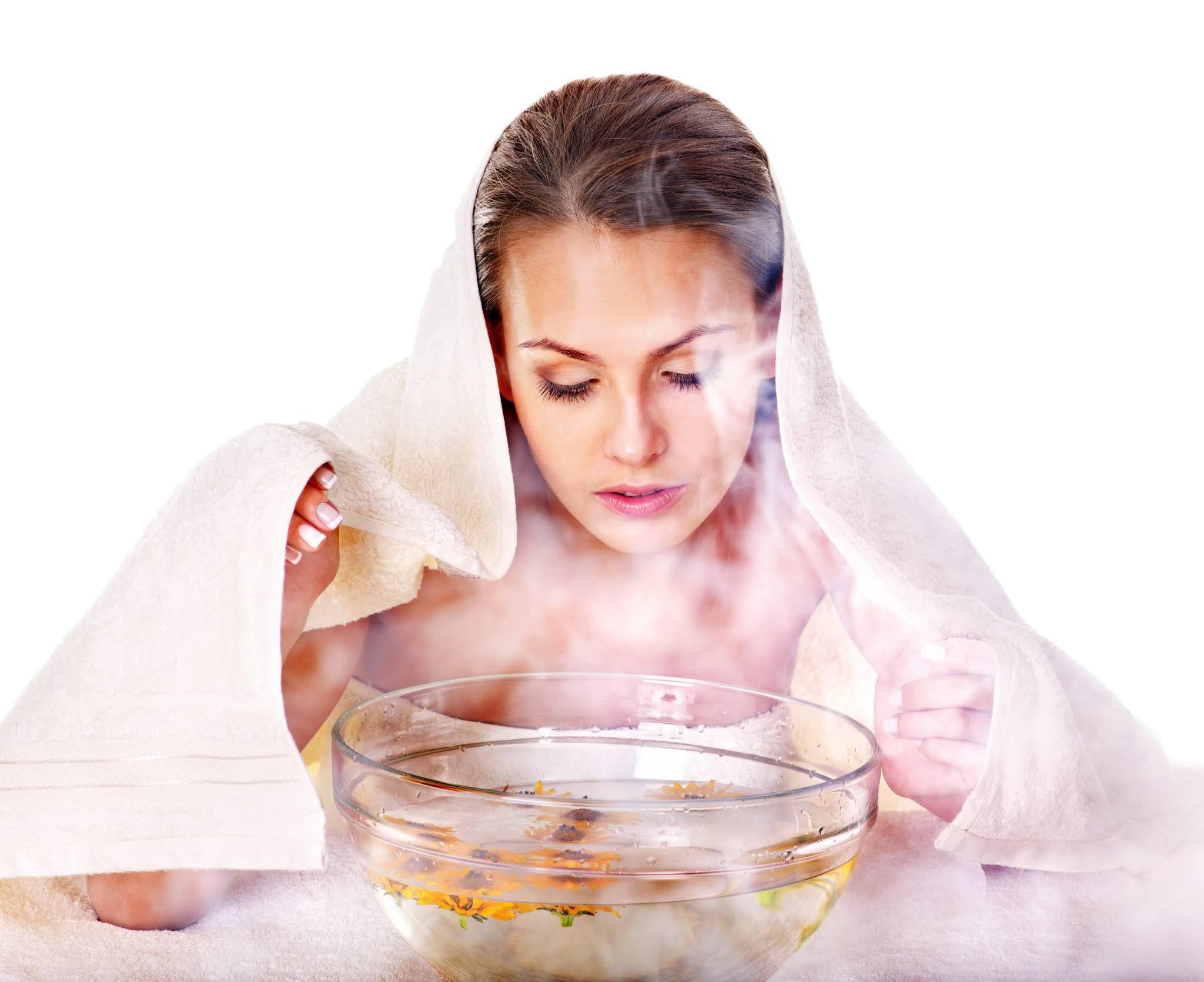 Chia sẻ kinh nghiệm dưỡng da sau sinh cho các Mẹ