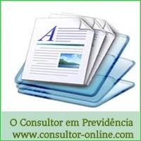 Os documentos para requerer pensão por morte no INSS.