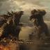 Watch: Godzilla vs. Kong trailer released